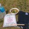 まさかのサブ90達成!「本庄早稲田の杜クロスカントリー&ハーフマラソン大会」
