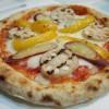 お薦め!宅配ピザの代わりに美味しい冷凍ピザをお取り寄せ。