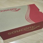 おしゃれに走れる!サッカニー(SAUCONY) KINETA RELAYを購入。