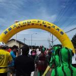 スイカロードレース2016 マラソン大会参加の心構え。