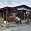 龍ケ崎の美味しい中華のお店「牛久沼夕陽食堂 樂」
