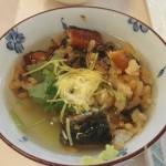 やっぱり浜松で鰻を食べたい!予算ないけど・・・