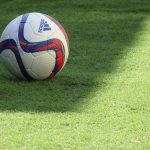 子供のサッカーボールの選び方