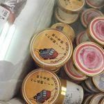 君は「ぬれ煎餅アイス」を食べたことがあるか!?