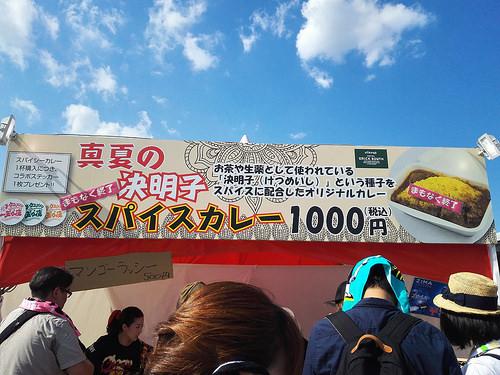 IMG_20160806_151132