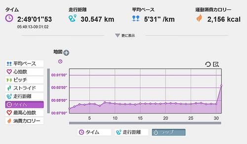 SnapCrab_NoName_2016-9-22_21-0-8_No-00